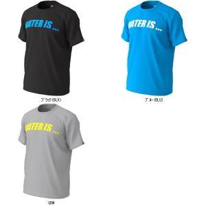 ブランド:ARENA(アリーナ) 商品コード:AMUNJA56 商品名:Tシャツ 対象:   サイズ...