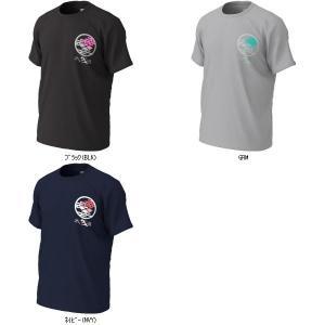 ブランド:ARENA(アリーナ) 商品コード:AMUNJA59 商品名:Tシャツ 対象:   サイズ...
