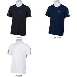 ブランド:ARENA(アリーナ) 商品コード:AMUOJA50 商品名:Tシャツ 対象:   サイズ...