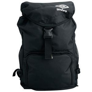 UMBRO アンブロ バツクパツクL UJS1580 サッカー鞄 カバン バッグ バッグ ケースデイバック ザック リュック|amatashop