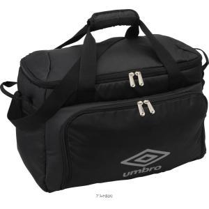 UMBRO アンブロ ク-ラ-バツグ UJS1660 サッカー鞄 カバン バッグ バッグ ケースクーラーバッグ クーラーボックス amatashop