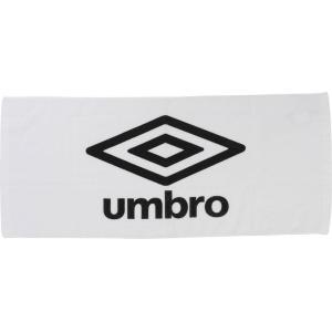 UMBRO アンブロ スポ-ツタオル UJS3602 ウェアサッカーその他 amatashop