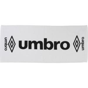 UMBRO アンブロ スポ-ツタオル UJS3603 ウェアサッカーその他 amatashop