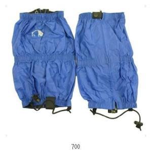 EVERNEW エバニュー TT ショートスパッツ ライト AT2746 登山 トレッキング靴 ブーツその他|amatashop