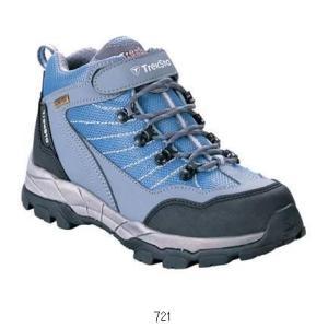EVERNEW エバニュー ニューキッズ EBK139 登山 トレッキング靴 ブーツトレクスタ メンズ男性紳士キッズジュニア子供|amatashop