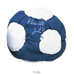 ハタ HATAS サンドフットバック 14メン HS1214 TOPスポーツ用品 体育器具レクリエーション用品フットバッグ セパタクロー|amatashop