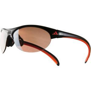 adidas アディダス GAZELLE L ブラックオレンジ A123026130 陸上 ランニング マラソンウェアサングラス メンズ男性紳士大人用 amatashop