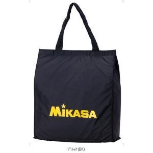 MIKASA ミカサ レジャーバッグ BA22 スポーツアパレルスポーツバッグトートバッグ|amatashop