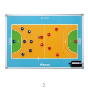 MIKASA ミカサ ハンドトクダイサクセンバン SBHXLB ハンドボール設備 備品|amatashop