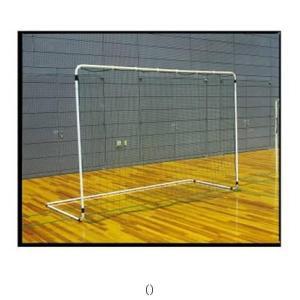 Molten モルテン ショウガクセイハンドボールセンヨウ AHG ハンドボール設備 備品|amatashop