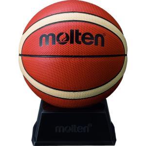 Molten バスケット サインボール GL 19 グッズソノタ(bgl2xn)の商品画像|ナビ