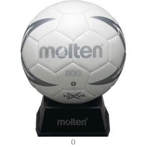 Molten モルテン サインボール WS H1X500WS ハンドボールボールモルテン|amatashop