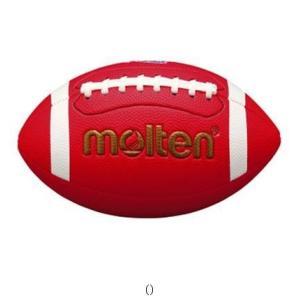Molten モルテン フラッグフットボール ミニ Q3C2500QB ラグビーボール|amatashop