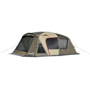 ogawa 小川キャンパル ティエラ5EX 2766 アウトドアテント タープキャンプテント|amatashop