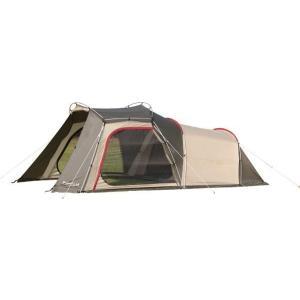 ogawa 小川キャンパル ポルヴェーラ34 2770 アウトドアテント タープキャンプテント|amatashop