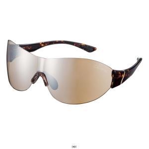SWANS スワンズ SOU-FEEL ミラー SOUF0705 スポーツバッグ 鞄 カバン サングラス|amatashop