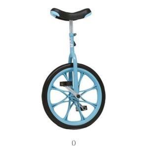 TOEI LIGHT トーエイライト ノーパンクイチリンシャ18 B T1161B 自転車一輪車その他|amatashop