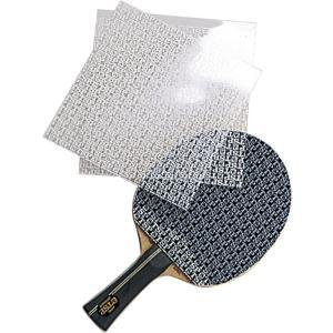 TSP ヤマト卓球 ネンチャクホゴシート2マイ...の関連商品9