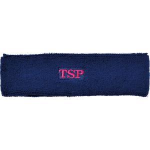 ブランド:TSP(ヤマト卓球) 商品コード:044726 商品名:ヘッドバンド176 対象:   キ...