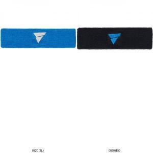 ブランド:TSP(ヤマト卓球) 商品コード:044733 商品名:VICTASヘッドバンド050 対...