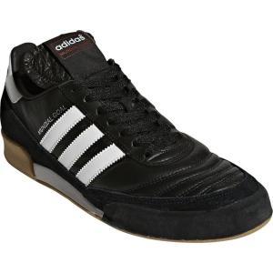 アディダス adidas 51 ムンディアルゴール 019310 フットサルシューズ|amatashop
