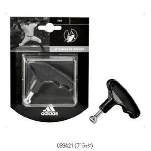 adidas アディダス 13 クローザークリーツ レンチ 80067 野球 ベースボール 道具メンテナンス用品 メンズ男性紳士|amatashop