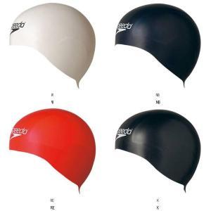 speedo スピード AQUAVキャップ SD98C70 水泳スイムキャップ 水泳帽その他|amatashop