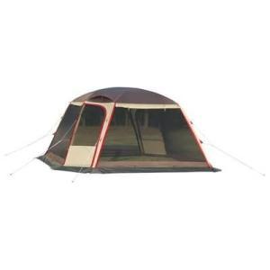 ogawa 小川キャンパル ドームシェルターラナ 3353 登山 アウトドア キャンプキャンプ アウトドア用品テント|amatashop