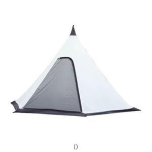 ogawa 小川キャンパル ピルツ9フルインナー 3534 登山 アウトドア キャンプキャンプ アウトドア用品テント|amatashop