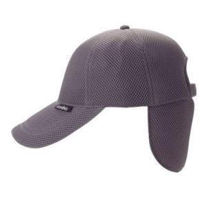 アウトドア Wメッシュキャップ CBSPCP82 アウトドアウエア帽子 amatashop