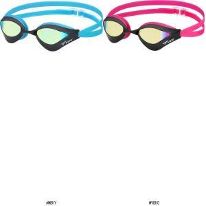 ビュー VIEW スイミングゴーグル V230MR 水泳 スイミングゴーグル グラススイムゴーグル グラス amatashop