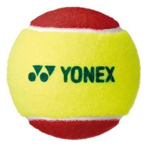 ブランド:YONEX(ヨネックス) 商品コード:TMP20 商品名:マッスルパワーボール20(12ケ...