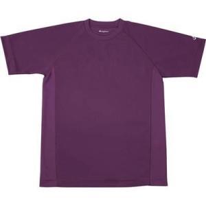 ファイテン RシャツSPOキュウカンソッカンSSPP4L JG159308 ウェアインナー サポーターインナーシャツ メンズ男性紳士大人用|amatashop