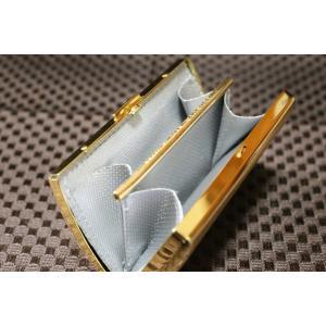 iQOS灰皿 携帯灰皿 たばこケース 人気 ブランド メタル 上品 銀 サテン仕上げ アイコス灰皿 ゴールド ジッポ 【PEARL】 レディース携帯灰皿 おしゃれ ヴィーナス