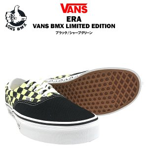 LIMITED 19 FALL  VANS USAより今期のみのリリースの 『LIMITED=限定』...