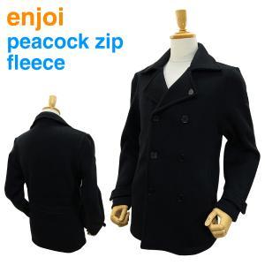 enjoi  リリース毎に高い人気を誇る エンジョイ ジャケット入荷しました♪  こちらは軽量で暖か...