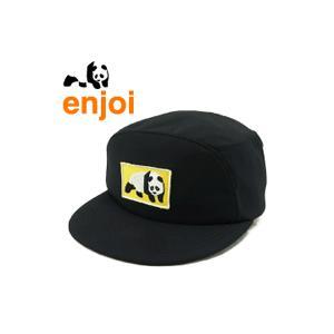 スケーターブランド 『enjoi-エンジョイ』最新モデル登場!   シンプルで様々なスタイリングにあ...