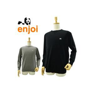 スケーターブランド 『enjoi-エンジョイ』最新モデル登場!   こちらは三角の汗止めが60-70...