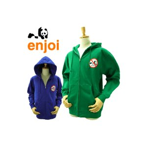 スケーターブランド 『enjoi-エンジョイ』最新モデル登場!   こちらは本体にゴージャスな17....