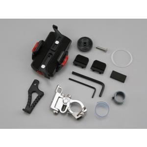 ■IH-250D クイック (工具不要)  ■装着機種寸法目安 幅:55〜85mm、厚み6〜18mm...