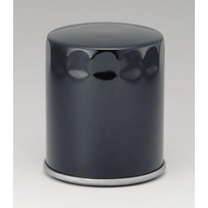 ■ボディーカラー:ブラック  ■M-EIGHTモデル、ツインカムモデルに適合  ■サイズ 長さ9cm...