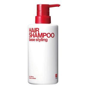美容室リップス lipps L08スタイリングシャンプー 555ml|ambiance