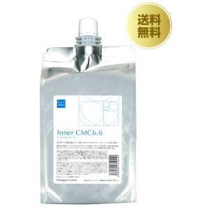 【送料無料】美容室専用 オレンジコスメ ワンダー インナーCMC6.6 1000ml (詰替用) 【cp10】|ambiance