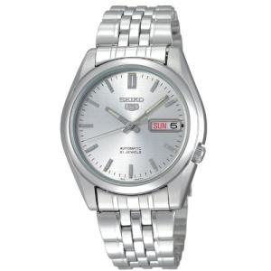 5b6bb7166c2fbb SEIKO snk355kc(メンズ腕時計)の商品一覧|ファッション 通販 - Yahoo ...