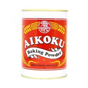 アイコク赤缶は一般用として広い範囲でお使い頂けるように配合してあります。色づけや味等を原料の持ち味そ...