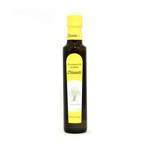 ディサンティ レモンオリーブオイル 250ml