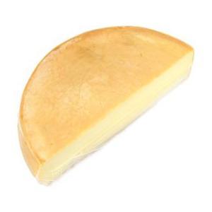 ラクレットチーズ 北海道十勝産 ラクレットハーフカット 約2.3kg 業務用