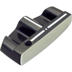 左用 数量限定パター THREE POLE(スリーポールパター)|amcgolf