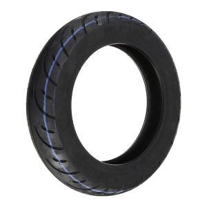 タイヤ 80-90 1本 ダンロップ スクーター バイク タイヤ DUNLOP RUNSCOOT D307 前後輪共通|amcom