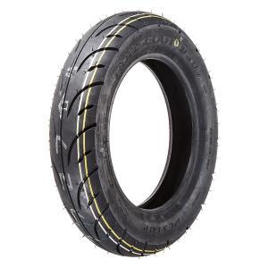 タイヤ 90-90 2本 ダンロップ スクーター バイク タイヤ 1本あたり2879円 DUNLOP RUNSCOOT D307 前後輪共通|amcom
